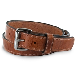 BELTS from SKNL