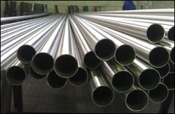 304L STAINLESS STEEL PIPES from RELIABLE PIPES & TUBES LTD
