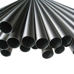 CARBON STEEL PIPES from RELIABLE PIPES & TUBES LTD