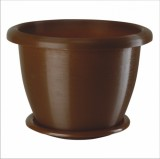 PLANTERS from NATIONAL PLASTIC INDUSTRIES LTD