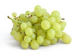 GRAPES from NATURE ONE FRESH PRODUCE