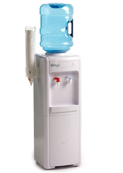 Water Coolers from NAYASA HOMEWARE