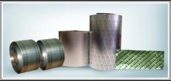 ALUMINIUM FOILS from NEELAM GLOBAL PVT. LTD.