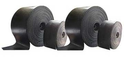 OIL RESISTANT CONVEYOR BELTS from PREMIER CONVEYORS PVT. LTD