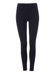LEGGINGS from QUALIANCE INTERNATIONAL PVT.LTDG