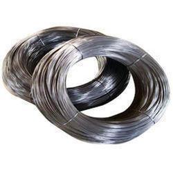 CARBON STEEL WIRE from SINDIA STEELS LTD