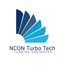 BUSINESS SERVICES from NCONTURBINES