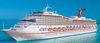 Cruise Booking