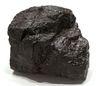 Bituminious Coal