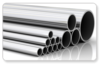 Stainless & Duplex Steel Pipe Tube