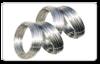 Stainless & Duplex Steel Wire