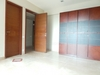 Sumer Trinity Towers for Rent