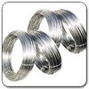 Stainless & Duplex Steel WIRES