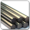 Nickel & Copper Alloy ROD