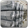 Carbon & Alloy Steel Tubes