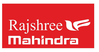 Mahindra cars Showroom and Dealership in Coimbator ...