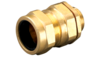 BRASS CABLE GLAND KITS