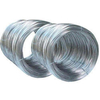 STEEL WIRE RODS