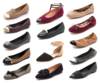 SHOES SUPPLIERS
