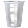 DISPOSABLE CUPS FOR KITCHEN