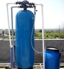 Water Softener & Purifier