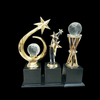 TROPHIES WHOLESALER & MANUFACTURERS