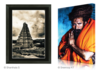 Framed and Gallery Wrap Canvas Prints Online