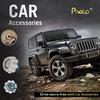 Car accessories