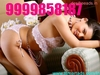 Call Girls In Delhi Locanto +91-9999858187 Escorts ...