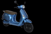 Benling Aura High Speed Electric Scooter