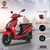 Benling Falcon Electric Scooter