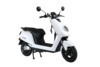 Benling ICON Electric Scooter