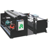 Non Woven Bag Making Machine Manufacturers 	  <div class=