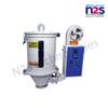 Yan Tong Automatic Hopper Dryer