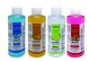 Infinix Hand Sanitizer (Pack of 4) Gel Based